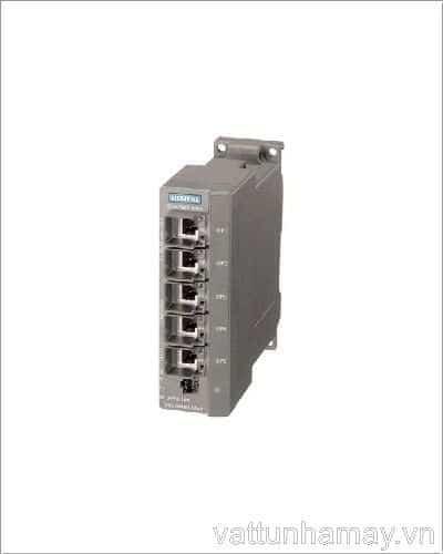 Bộ chia mạng X005-6GK5005-0BA00-1AA3