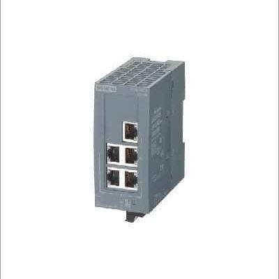 Bộ chia mạng XB005-6GK5005-0BA00-1AB2