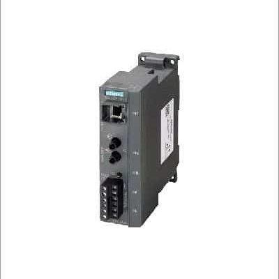 Bộ chia mạng X101-1-6GK5101-1BB00-2AA3