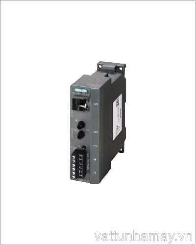 Bộ chia mạng X101-1-6GK5101-1BC00-2AA3