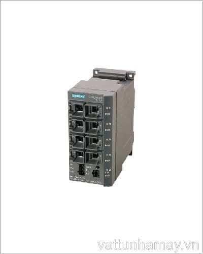 Bộ chia mạng X108-6GK5108-0BA00-2AA3