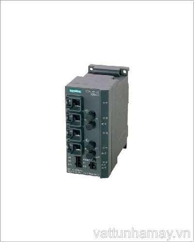 Bộ chia mạng X204-2-6GK5204-2BB10-2AA3