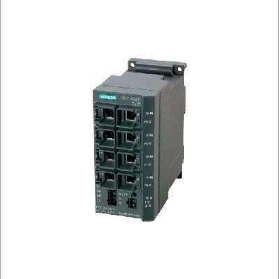 Bộ chia mạng X208-6GK5208-0BA10-2AA3