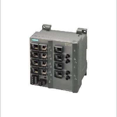 Bộ chia mạng X212-2LD-6GK5212-2BC00-2AA3