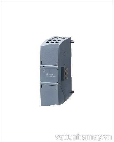 Mô đun truyền thông CM1242-5-6GK7242-5DX30-0XE0