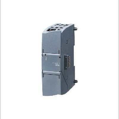 Mô đun truyền thông CP1242-7-6GK7242-7KX30-0XE0