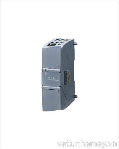 Mô đun truyền thông CM1243-5-6GK7243-5DX30-0XE0