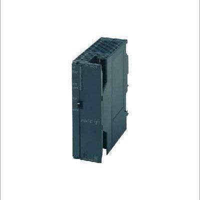 Mô đun truyền thông CP342-5-6GK7342-5DA03-0XE0