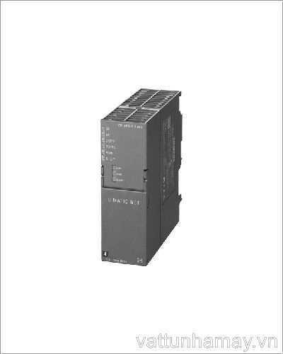 Mô đun truyền thông CP343-1-6GK7343-1CX10-0XE0