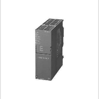 Mô đun truyền thông CP343-1-6GK7343-1EX30-0XE0