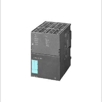 Mô đun truyền thông CP343-1-6GK7343-1GX31-0XE0