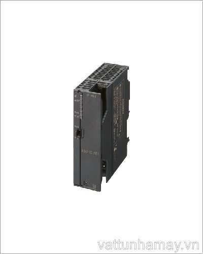 Mô đun truyền thông CP343-5-6GK7343-5FA01-0XE0