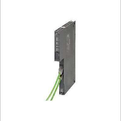 Mô đun truyền thông CP443-1-6GK7443-1EX30-0XE0