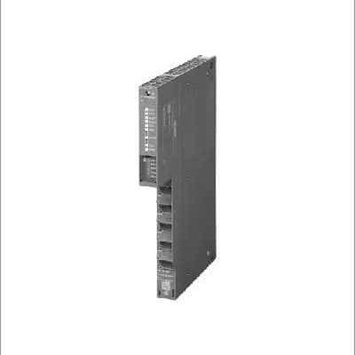 Mô đun truyền thông CP443-1-6GK7443-1GX30-0XE0