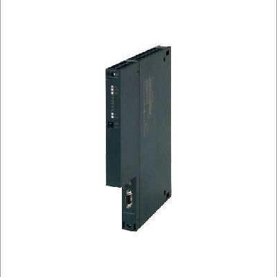 Mô đun truyền thông CP443-5-6GK7443-5DX05-0XE0