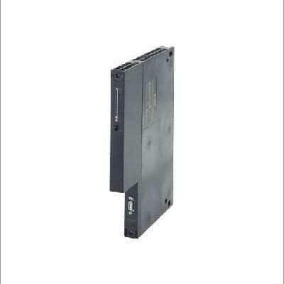 Mô đun truyền thông CP443-5-6GK7443-5FX02-0XE0