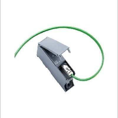 Mô đun truyền thông CP1543-1-6GK7543-1AX00-0XE0
