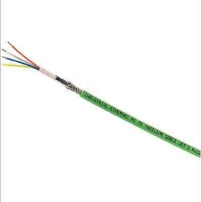 Cáp Profinet Siemens-6XV1840-3AH10