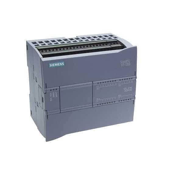 CPU s7-1200
