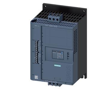 Khởi động mềm 200-480 V 18 A