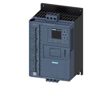 Khởi động mềm 200-690 V 1100 A